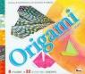 Origami samoloty i statki
