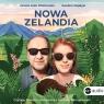 Nowa Zelandia. Podróż przedślubna Janusz Leon Wiśniewski, Ewelina Wojdyło