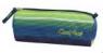 Saszetka Coolpack tube 648