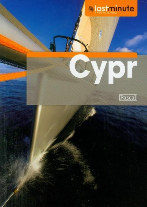 Cypr Last Minute Harcourt Davies Paul