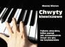 Chwyty klawiszoweTabele akordów, kilka porad jak samodzielnie uczyć się Miętus Maciej