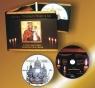 Golden Orthodox (CD) praca zbiorowa