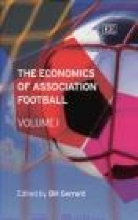 Economics of Association Football Gerrard