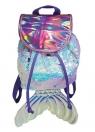 Plecak cekinowy Mermaid (STN5416)