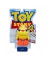Toy Story 4 - Figurka podstawowa Kwak (GFM38/GDP72)od 3 lat