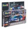 Model Set - Ford GT Le Mans 2017 (67041)