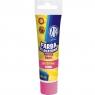 Farba plakatowa, tuba 30 ml - różowa (301107002)