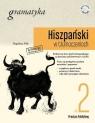 Hiszpański w tłumaczeniach Gramatyka Część 2
