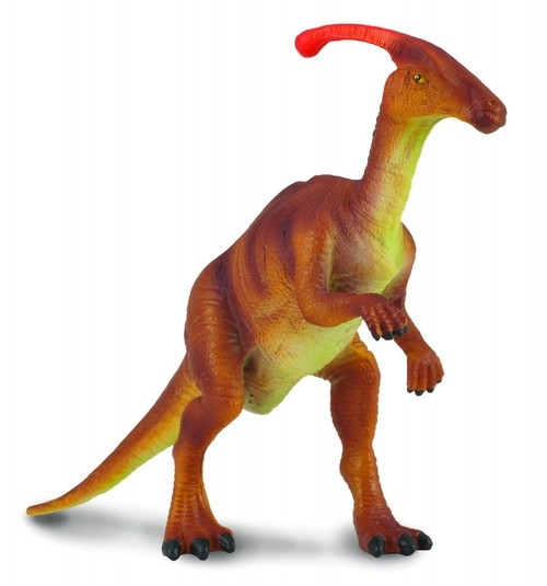 Dinozaur parazaurolof L (88141)
