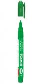 Marker olejny fine - zielony TO-44142