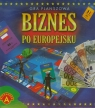 Biznes po europejsku  (0241)