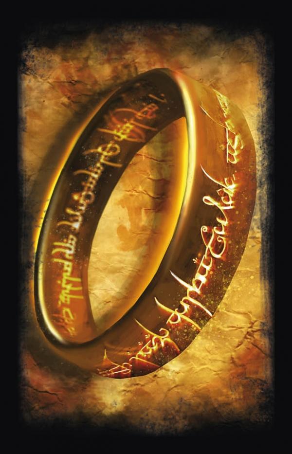 Władca pierścieni Bitwa o Śródziemie. Wydanie II (9750) Zimmermann Andreas