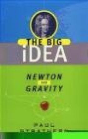 Big Idea Newton