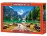 Puzzle 1000: Heavens Lake (103416)