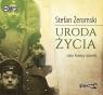Uroda życia  (Audiobook) Żeromski Stefan