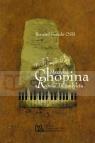 Muzyka Chopina a Reguła św. Benedykta