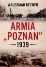 Armia Poznań 1939 Rezmer Waldemar