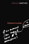 Camera Lucida Reflections on Photography Barthes Roland