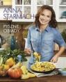Pyszne obiady Starmach Anna