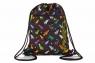 CoolPack - Vert - Worek na buty - Led Rockets (A70207)