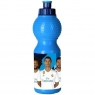 Bidon dziecięcy Astra 520ml - Real Madrid