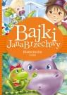 Bajki Jana Brzechwy. Kłamczucha i inne