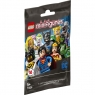 LEGO DC Heroes - Mini figurka MIX (71026)