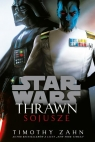 Star Wars: Thrawn - Sojusze