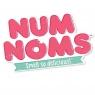 Figurki Num Noms - Tajemnicze światełka
