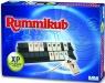 Gra Rummikub XP od 2 do 6 graczy (LMD-1751)