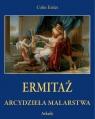 Ermitaż Arcydzieła malarstwa Eisler Colin