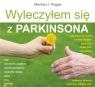Wyleczyłem się z Parkinsona Poggel J. Manfred