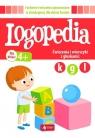 Logopedia Ćwiczenia i wierszyki z głoskami k g l