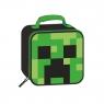 Torba śniadaniowa Astra - Minecraft (513020001)