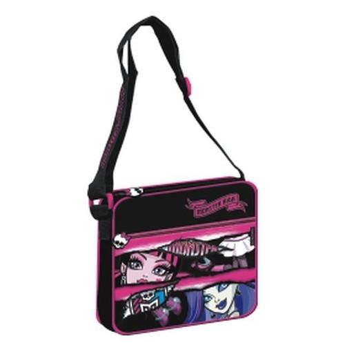 Torebka na ramię Monster High II