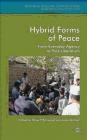 Hybrid Forms of Peace 2012