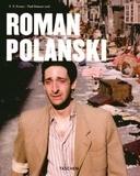 Roman Polański Paul Duncan, F.X. Feeney