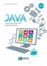 Java. Uniwersalne techniki programowania Barteczko Krzysztof