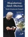 Błogosławiony Jakub Alberione