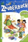 Das Zauberbuch 1. Arbeitsbuch Mariagrazia Bertarini, S Peri Steubing, A Hallier, Paolo Iotti