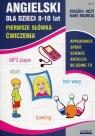 Angielski dla dzieci 8-10 lat Zeszyt 13 Bednarska Joanna