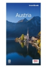 Austria - Travelbook