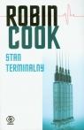 Stan terminalny Cook Robin