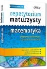 Repetytorium maturzysty - matematyka - 2018