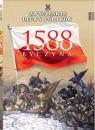 Byczyna  1588