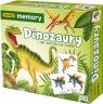 Dinozaury i inne prehistoryczne potwory memory (7417)