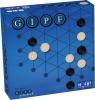 GIPF (edycja polska)Wiek: 9+ Kris Burm