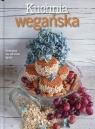 Kuchnia wegańska Przepisy na zdrowe życie Trenchi Cinzia
