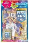 Panini Fifa 365 2018 Album do wklejania