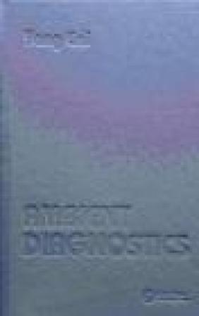 Ambient Diagnostics Yang Cai